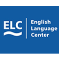 English Language Center